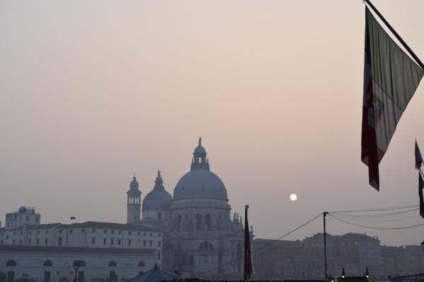 The Smog Blog